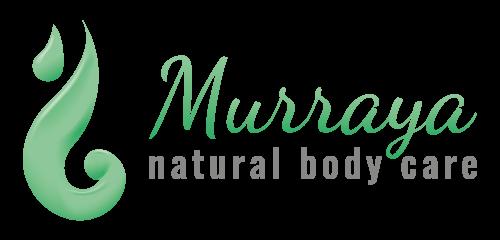 Murraya