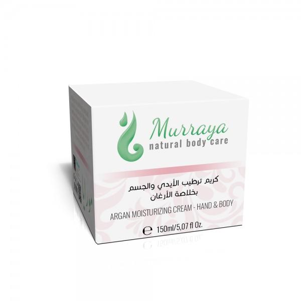 argan-moisturizing-cream-hand-and-body