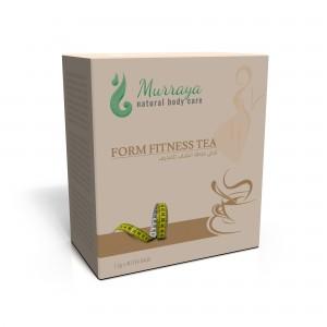 Form Tea