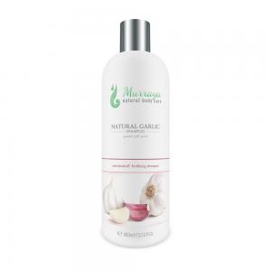 Natural-Garlic-Shampoo