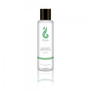 Murraya - Hair-Serum-Moroccan-Oil