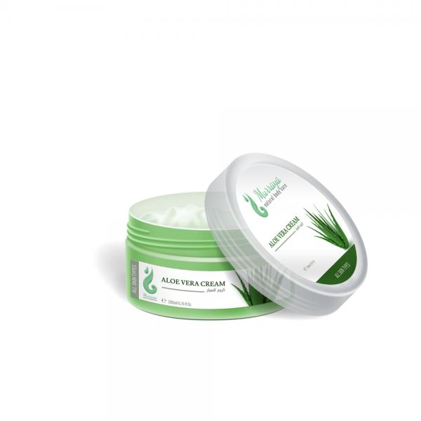 Aloe-Vera-Cream