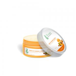 Apricot-Kernel-Cream
