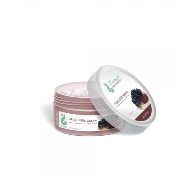 Grape-Seed-Cream