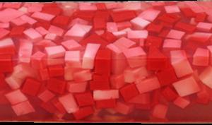 cilek_Murraya GLYCERINE DECORATIVE SOAP
