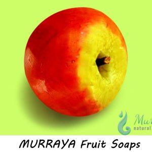 murraya_fruit_soap23
