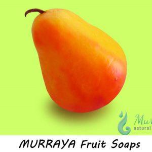 murraya_fruit_soap24