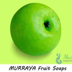 murraya_fruit_soap26