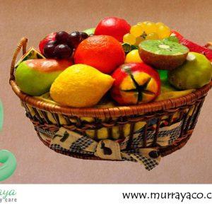Murraya_Fruit_Soaps1