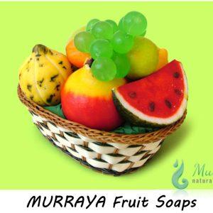 Murraya_Fruit_Soaps5