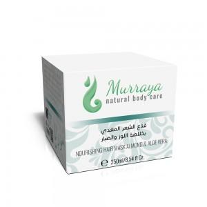 nourishing-hair-mask-almond-and-aloe-vera