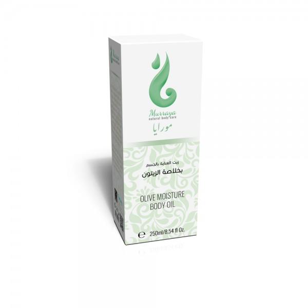 olive-moisture-body-oil