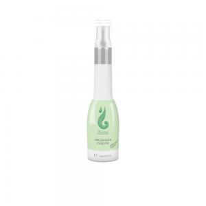 Argan-Hair-Care-Oil